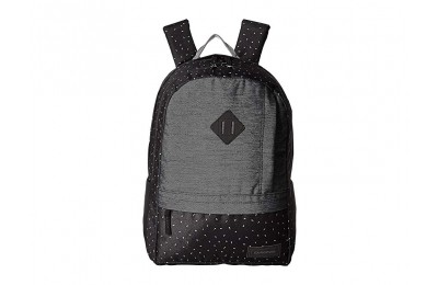 Sale off Dakine Byron Backpack 22L Kiki