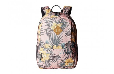 Sale off Dakine Byron Backpack 22L Hanalei
