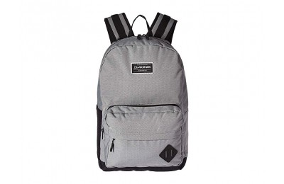 Sale off Dakine 365 Pack Backpack 30L Laurelwood