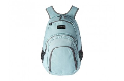 Sale off Dakine Campus Backpack 33L Makaha