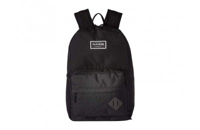 Hot Deals | Dakine 365 Pack Backpack 30L Black