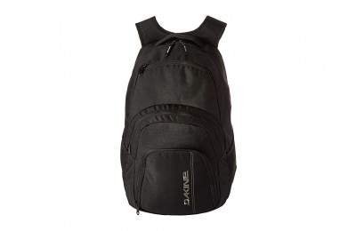 Dakine Campus Backpack 33L Black