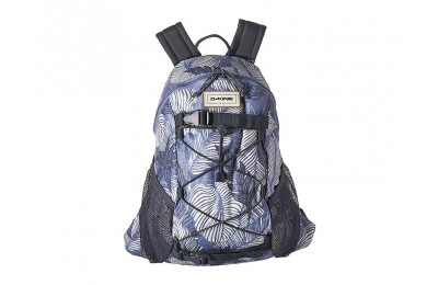 Christmas Sales 2019 | Dakine Wonder Backpack 15L Breezeway