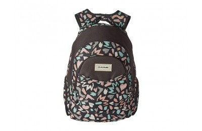 Hot Deals | Dakine Prom Backpack 25L Beverly