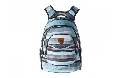 Hot Deals | Dakine Prom Backpack 25L Pastel Current
