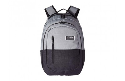 Sale off Dakine Foundation Backpack 26L Laurelwood
