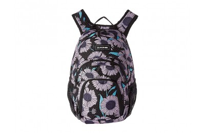 Dakine Campus Mini Backpack 18L (Youth) Nightflower