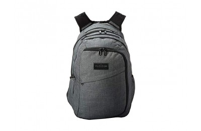 Sale off Dakine Network II Backpack 31L Carbon