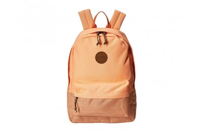 Sale off Dakine 365 Mini Backpack 12L (Youth) Coral Reef