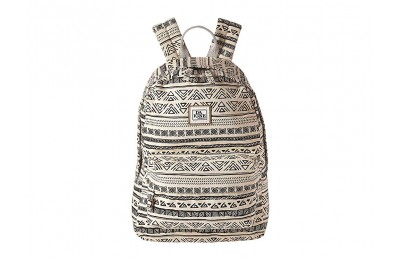 Dakine 365 Mini SP 12L Backpack Melbourne Sand