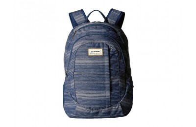 Hot Deals | Dakine Garden Backpack 20L Cloudbreak