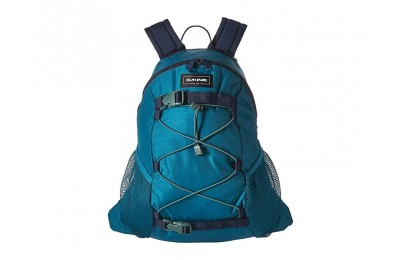 Hot Deals | Dakine Wonder Backpack 15L Seaford