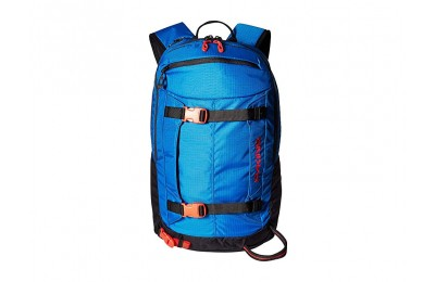 Dakine Mission Pro Backpack 25L Scout