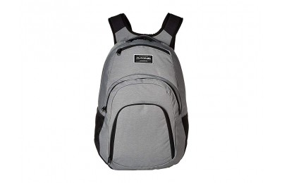 Sale off Dakine Campus Backpack 33L Laurelwood