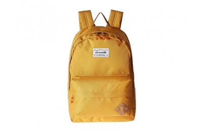 Sale off Dakine 365 Pack Backpack 21L Mineral Yellow