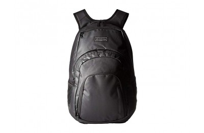 Black Friday Sales | Dakine Campus Backpack 33L Squall