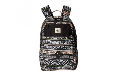 Sale off Dakine Evelyn Backpack 26L Melbourne