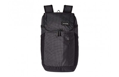 Hot Deals | Dakine Concourse Backpack 28L Rincon