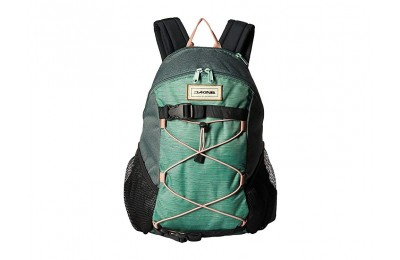 Hot Deals | Dakine Wonder Backpack 15L Brighton