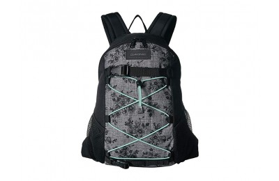 Black Friday Sales | Dakine Wonder Backpack 15L Rosie