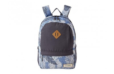 Sale off Dakine Byron Backpack 22L Breezeway