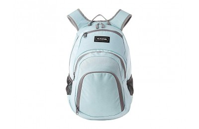 Black Friday Sales | Dakine Campus Backpack 25L Makaha