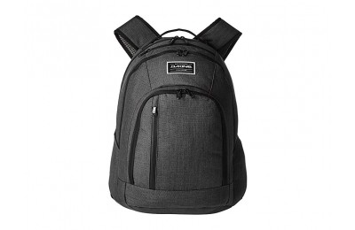Dakine 101 Backpack 29L Carbon