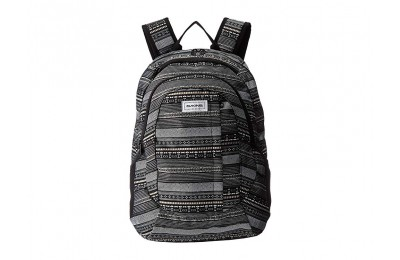 Sale off Dakine Garden Backpack 20L Zion