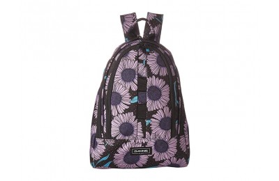 Sale off Dakine Cosmo Backpack 6.5L Nightflower