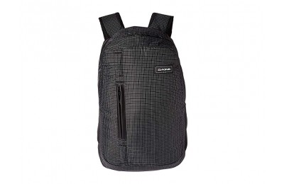 Sale off Dakine Network Backpack 32L Rincon