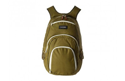 Sale off Dakine Campus Backpack 33L Pine Trees