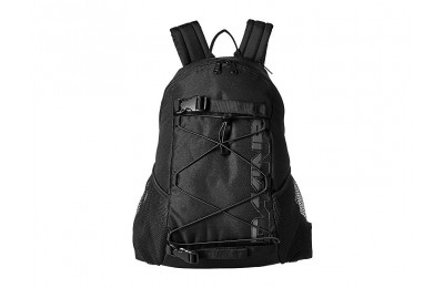 Dakine Wonder Backpack 15L Black