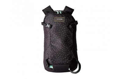 Hot Deals | Dakine Heli Pack Backpack 12L Kiki