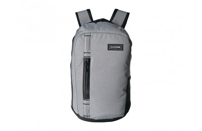 Sale off Dakine Network Backpack 26L Laurelwood