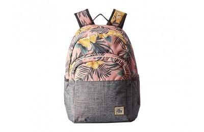 Hot Deals | Dakine Ohana Backpack 26L Hanalei