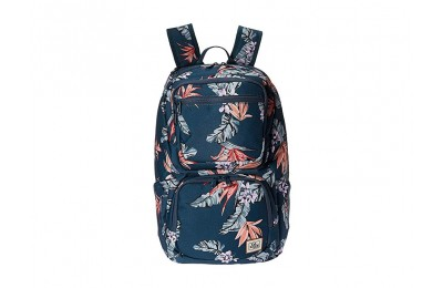 Sale off Dakine Jewel 26L Waimea