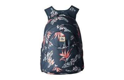 Sale off Dakine Prom Backpack 25L Waimea