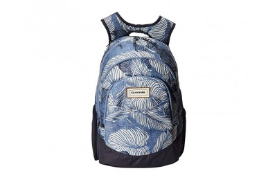 Sale off Dakine Prom Backpack 25L Breezeway