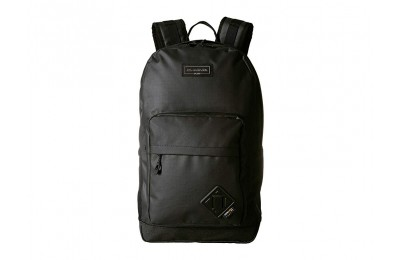 Black Friday Sales | Dakine 365 Pack DLX Backpack 27L Squall