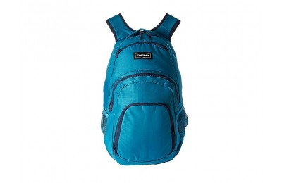 Black Friday Sales | Dakine Campus Backpack 33L Seaford