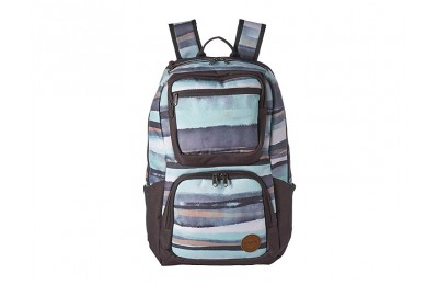 Sale off Dakine Jewel 26L Pastel Current