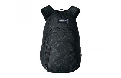 Hot Deals | Dakine Campus Backpack 25L Porto