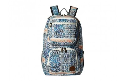 Black Friday Sales | Dakine Jewel 26L Sunglow