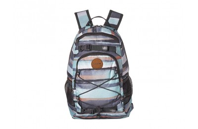 Sale off Dakine Grom 13L (Youth) Pastel Current