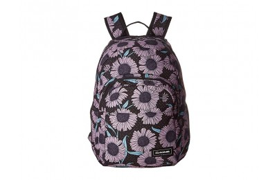 Sale off Dakine Ohana Backpack 26L Nightflower