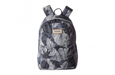 Dakine 365 Canvas Backpack 21L Breezeway