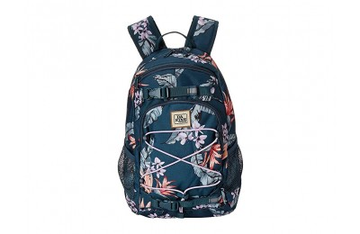 Black Friday Sales | Dakine Grom 13L (Youth) Waimea