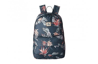 Hot Deals | Dakine 365 Pack Backpack 21L Waimea