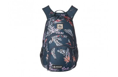 Hot Deals | Dakine Campus Mini Backpack 18L (Youth) Waimea
