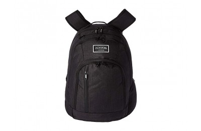 Sale off Dakine 101 Backpack 29L Black